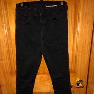 👖Zara Women collection jeans